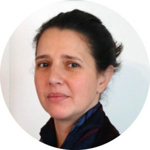 IsabelleGervis-Etcheto-MUN