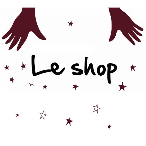leshop-carre