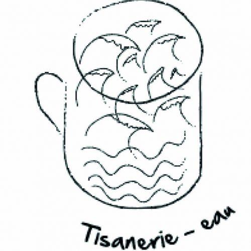 tisanerie